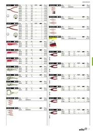 60. stránka Profitex letáku