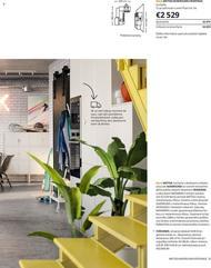 25. stránka Ikea letáku