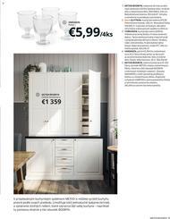 51. stránka Ikea letáku