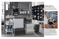 29. stránka Ikea letáku