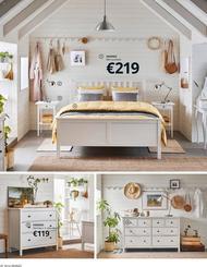 20. stránka Ikea letáku