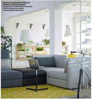 45. stránka Ikea letáku