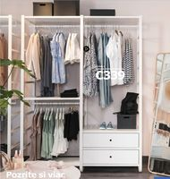 57. stránka Ikea letáku