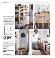 104. stránka Ikea letáku