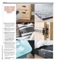 130. stránka Ikea letáku