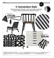 152. stránka Ikea letáku