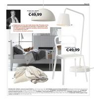155. stránka Ikea letáku