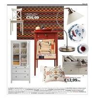 159. stránka Ikea letáku