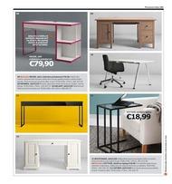189. stránka Ikea letáku