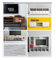 206. stránka Ikea letáku