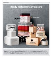 224. stránka Ikea letáku