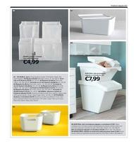 227. stránka Ikea letáku