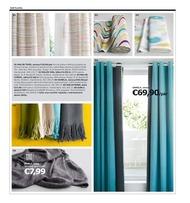 268. stránka Ikea letáku