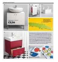 274. stránka Ikea letáku