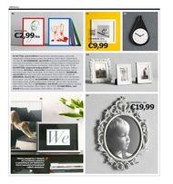 280. stránka Ikea letáku