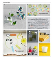 296. stránka Ikea letáku