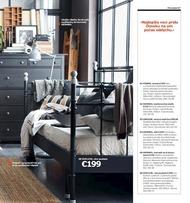 67. stránka Ikea letáku