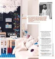 83. stránka Ikea letáku