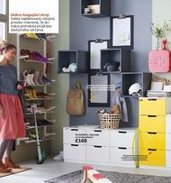110. stránka Ikea letáku