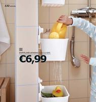 132. stránka Ikea letáku