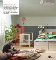 162. stránka Ikea letáku