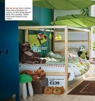 164. stránka Ikea letáku