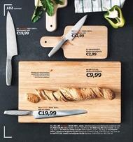 182. stránka Ikea letáku