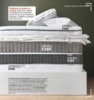 269. stránka Ikea letáku