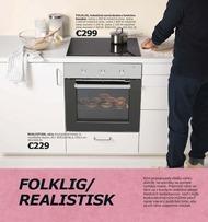 327. stránka Ikea letáku