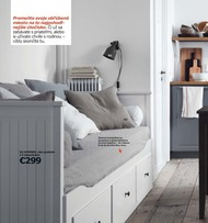 92. stránka Ikea letáku