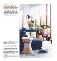94. stránka Ikea letáku