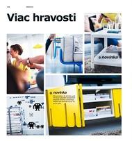 148. stránka Ikea letáku