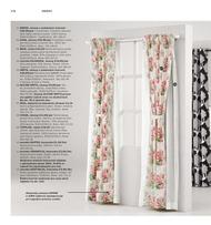 176. stránka Ikea letáku