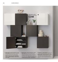 188. stránka Ikea letáku