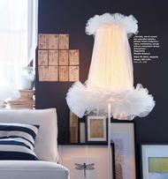 19. stránka Ikea letáku