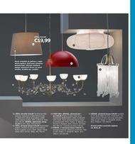 215. stránka Ikea letáku