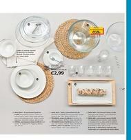 223. stránka Ikea letáku