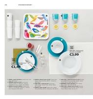 226. stránka Ikea letáku