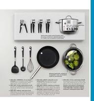 229. stránka Ikea letáku