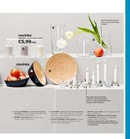 253. stránka Ikea letáku
