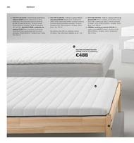 284. stránka Ikea letáku