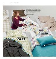 290. stránka Ikea letáku
