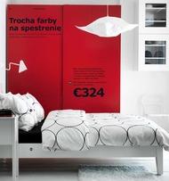 38. stránka Ikea letáku