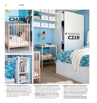 78. stránka Ikea letáku