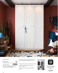 24. stránka Ikea letáku