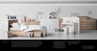 115. stránka Ikea letáku