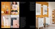 129. stránka Ikea letáku