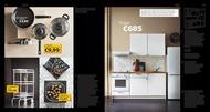 82. stránka Ikea letáku