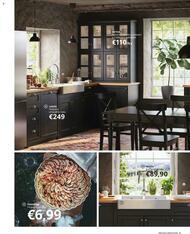 31. stránka Ikea letáku