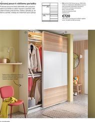 10. stránka Ikea letáku